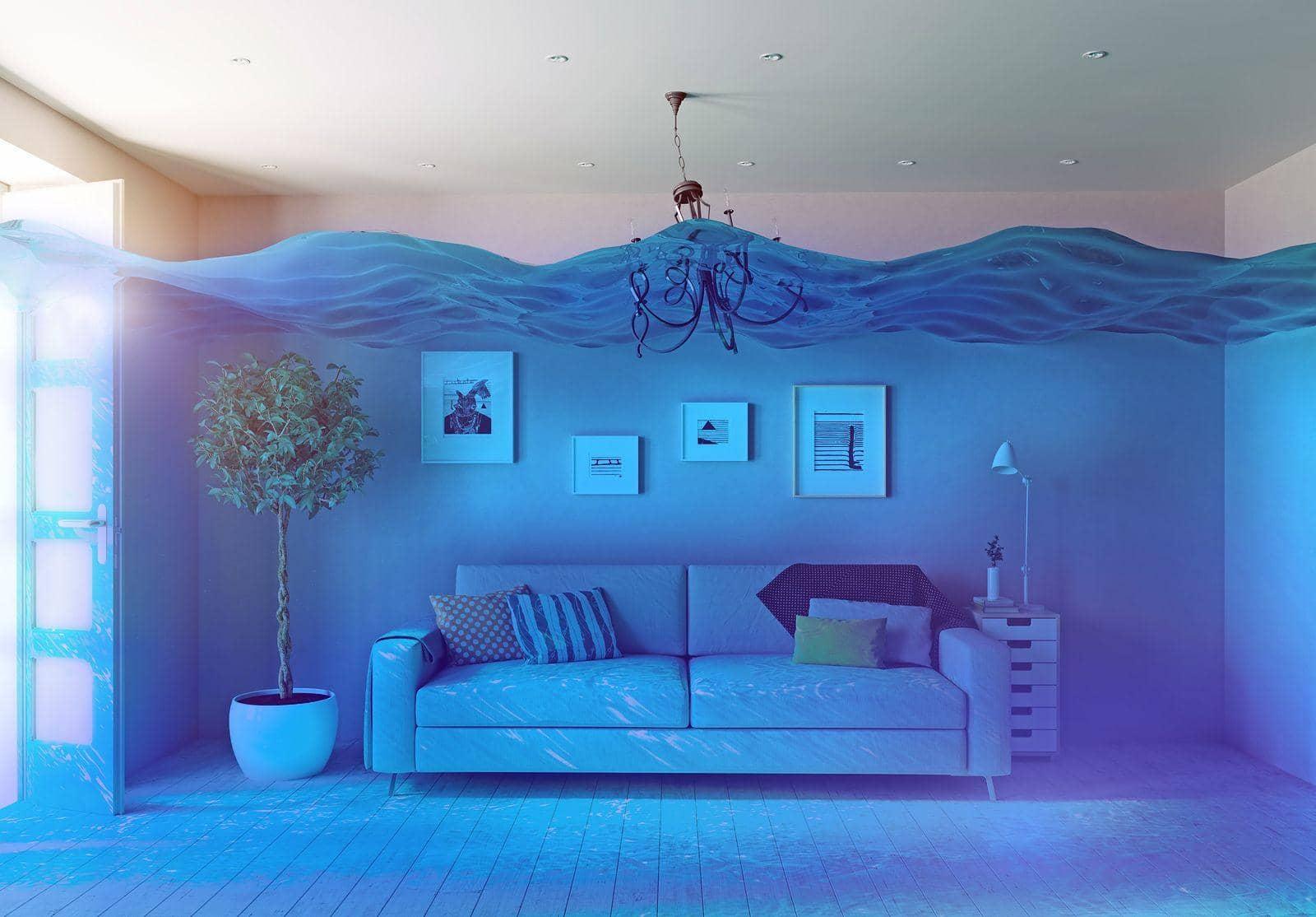 flood-restoration-company