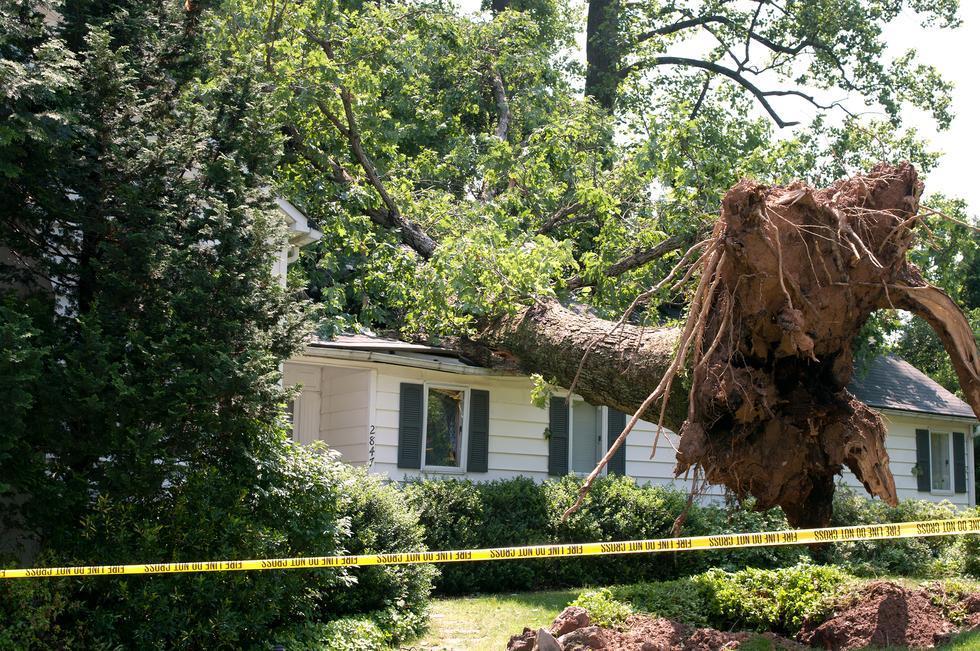 storm-damage-restoration