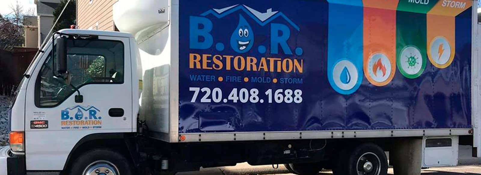 truck-bor-restoration-franchise